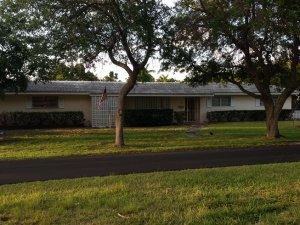 6745 SW 146 Street, Palmetto Bay, FL 33158