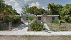 can't sell your house in Opa Locka FL - We can help
