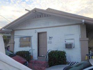 740 SW 10 Ave, Miami, FL 33130