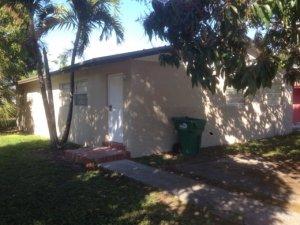 10357 SW 175 Street, Miami, FL 33157
