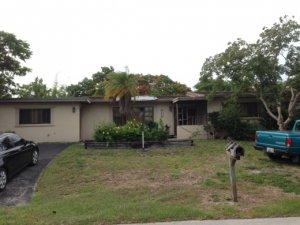 8865 SW 172 Street, Miami, FL 33157