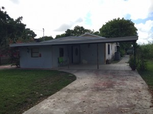 23850 SW 129 Avenue, Homestead, FL 33032