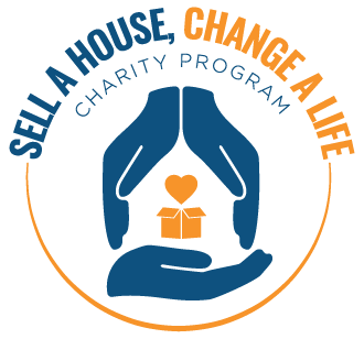 Change a Life Program