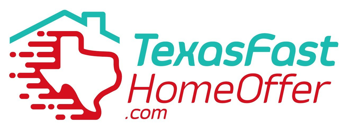 Sell my probate or inherited house in houston tx texas fast home offer solutioingenieria