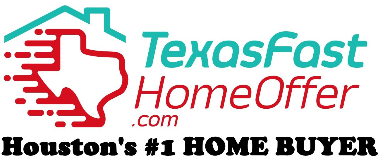 Texas Fast Home Offer logo