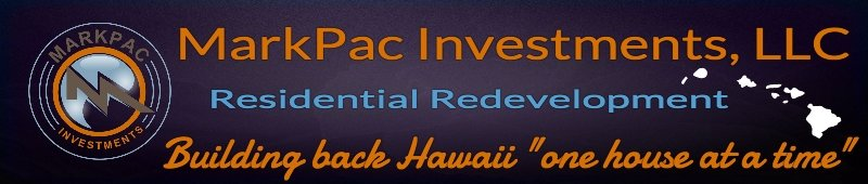 MarkPac Investments,LLC logo