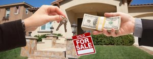 selling your house for cash in houston