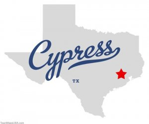 we buy houses in cypress