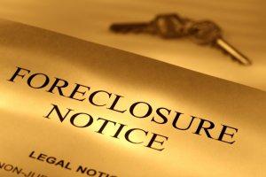 avoid foreclosure in houston