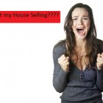 what do I need to do to sell my house fast in houston