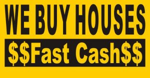 we buy houses investors in houston