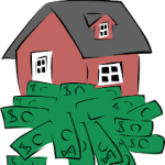 who are the cash house buyers in Houston