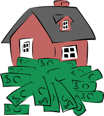 cash house buyers in Houston