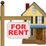 selling a rental property in houston