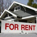 selling rental property in Houston