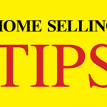 house selling tips in houston