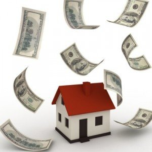cash for your houston house