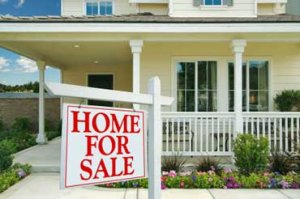 how to sell a house off market in houston without a real estate agent