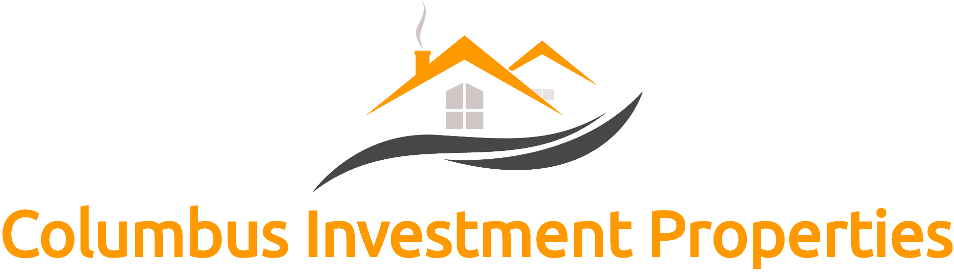 Columbus Investment Properties logo