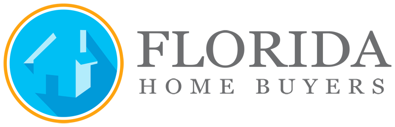 Florida Home Buyers logo