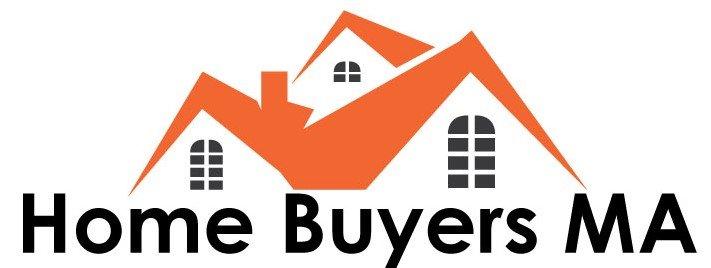 Home Buyers MA logo