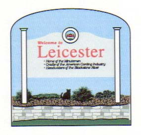 sell my house fast Leicester Ma