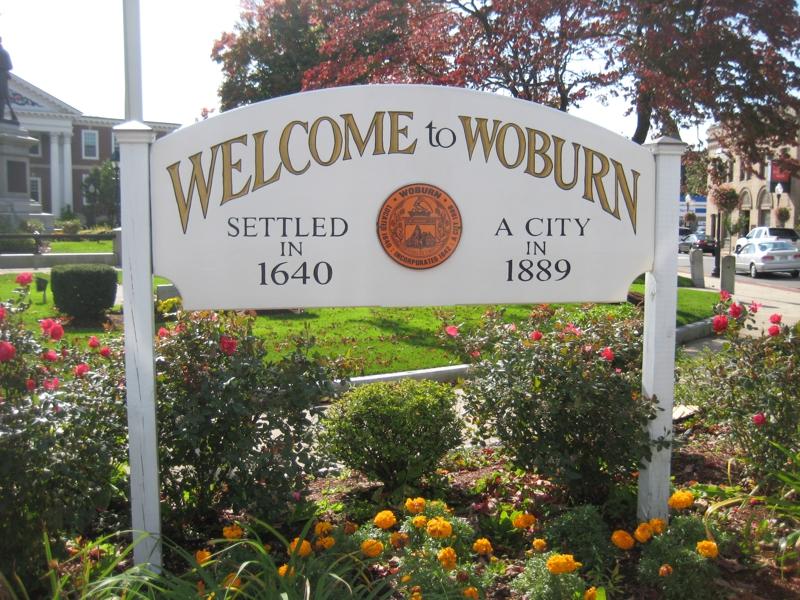 sell my house fast Woburn MA