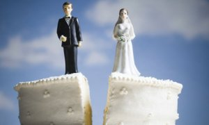 Divorce And Selling Your Home
