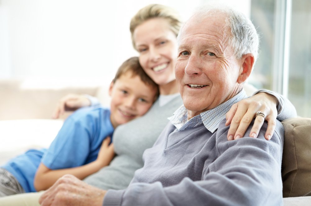 assisted living, parents assisted living, taking care of elderly parents