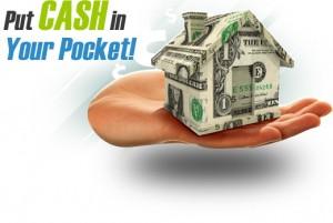 Cash For Houses Pueblo
