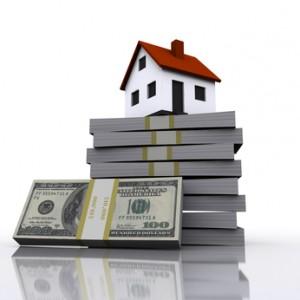 Pueblo Home Buyers