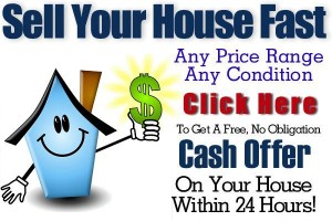 Sell Your Home Fast Pueblo