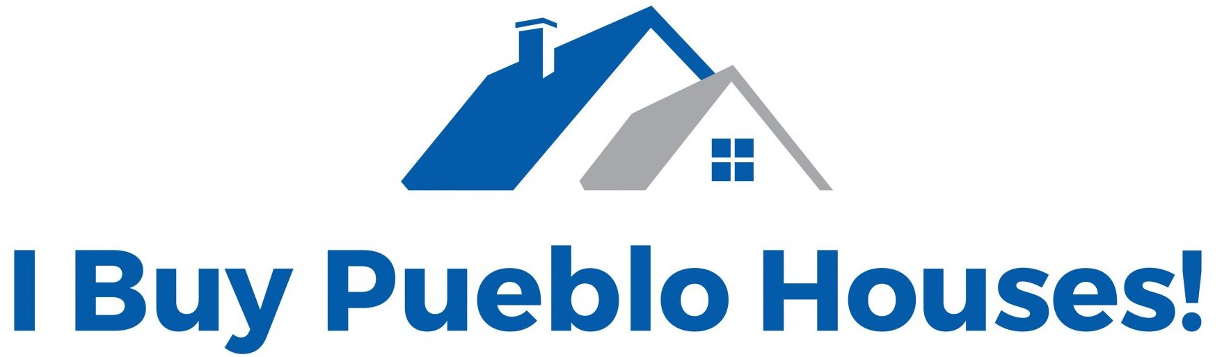 Sell Your House Fast Pueblo- Co logo
