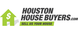 Houston House Buyers logo
