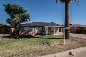 For Sale By Owner FSBO phoenix AZ