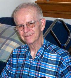 elderly-man-in-wheelchair