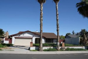 Arizona rehab property investors