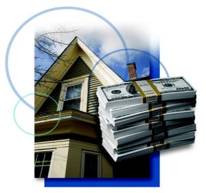 arizona real estate deals
