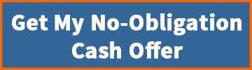 no obligation cash offer now-doyouneedtosellfast
