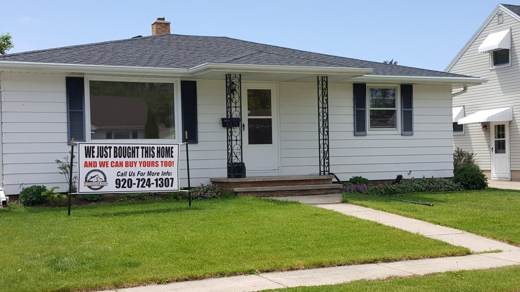Sell-House-Now-Greenville