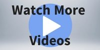 appleton-home-buyers-watch-videos