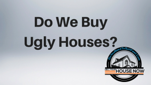 ugly-houses-appleton home buyers