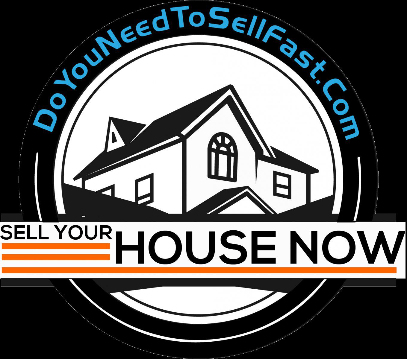 DoYouNeedToSellFast.com logo