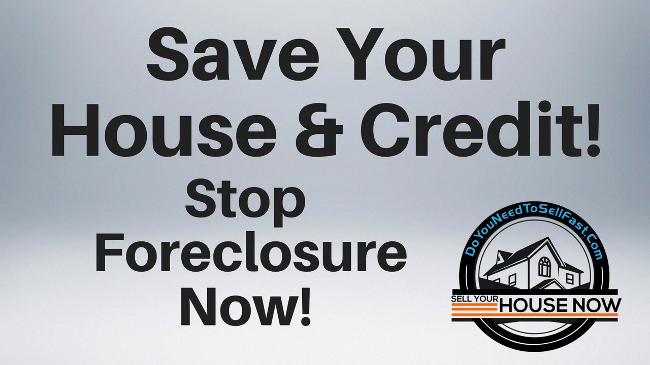 """Save-Your-House-and-credit-stop-foreclosure"""