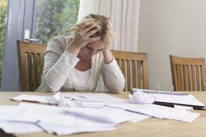 Avoid foreclosure in Miami FL