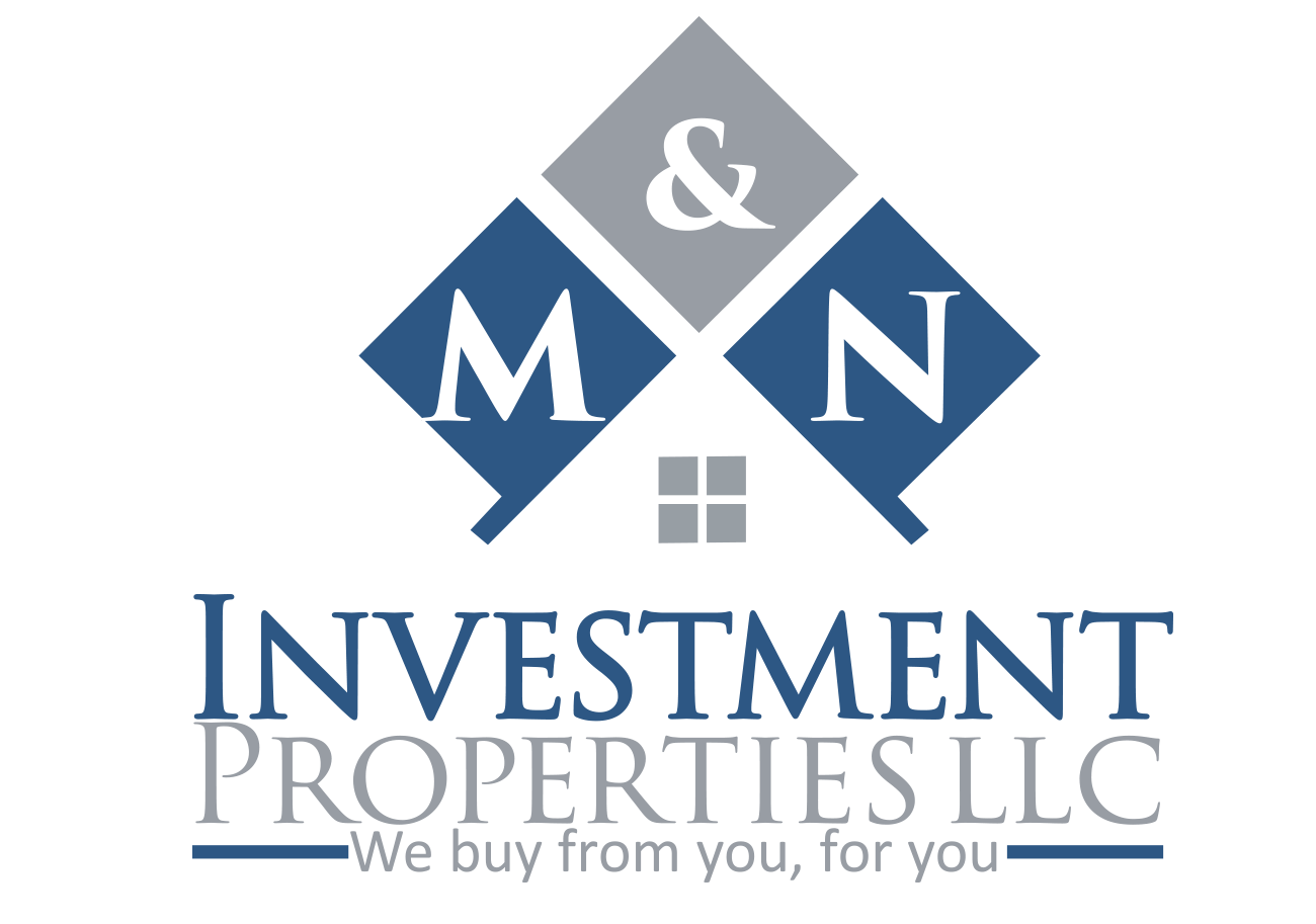 M&N Investment Properties LLC  logo