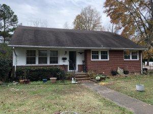 Sell My Houses Richmond VA