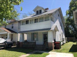 We buy houses in Hampton Virginia
