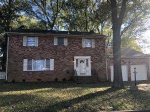 We buy houses in Rockingham Virginia