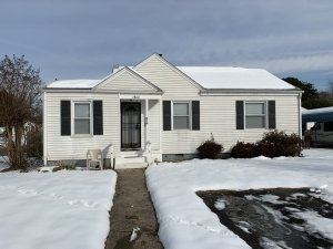 We buy houses in Waynesboro Virginia